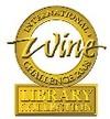 International_wine_challenge2