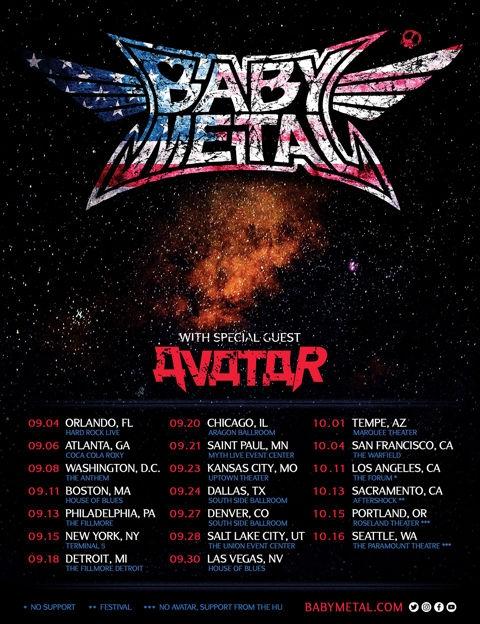 Babymetal_ustour_fixw_750_lt