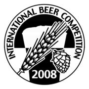 Ibc08_logo1