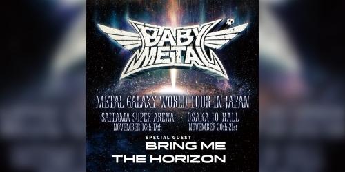 2019nor-babymetalbmth