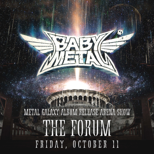 The-forum
