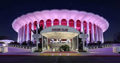The-forum_20191006105701