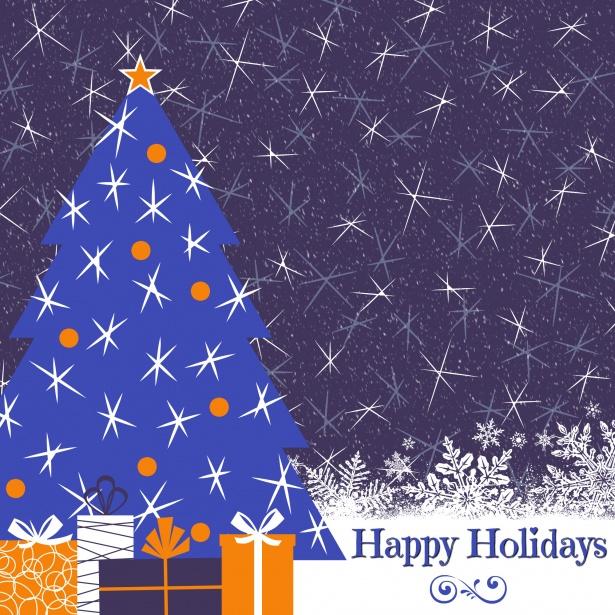 Happyholidayschristmastree1