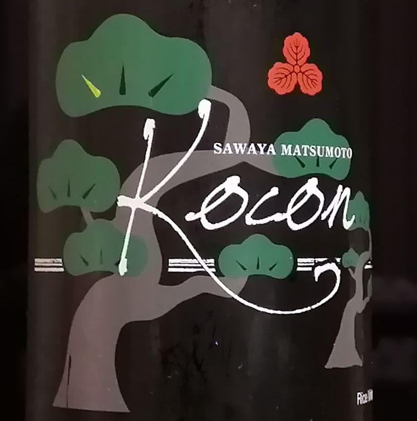 Kocon